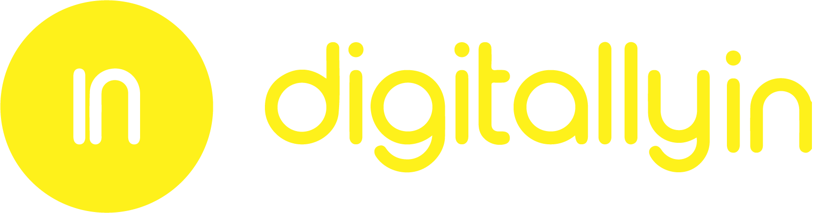 Digitallyin